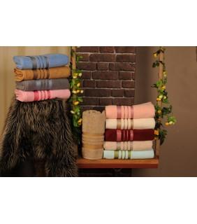 AlFouz - Doby Towels