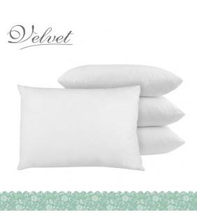 Velvet- Pillows